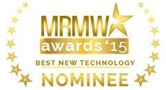 MRMW Awards 2015