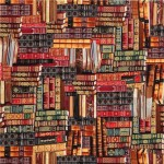 From the Antedote Library: Top 14 Books for Inspiration