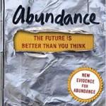 13_abundance
