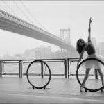 Ballet's Revitalization