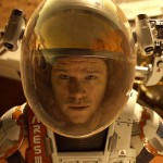 3 Lessons on Innovation from The Martian