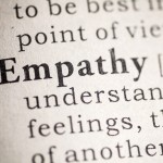 7 Tips to Be a More Empathetic Researcher