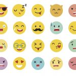 Can emoji innovation progress society?